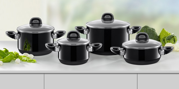 garnki-kuchenne-silit