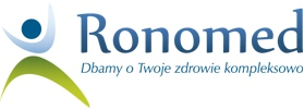 ronomed